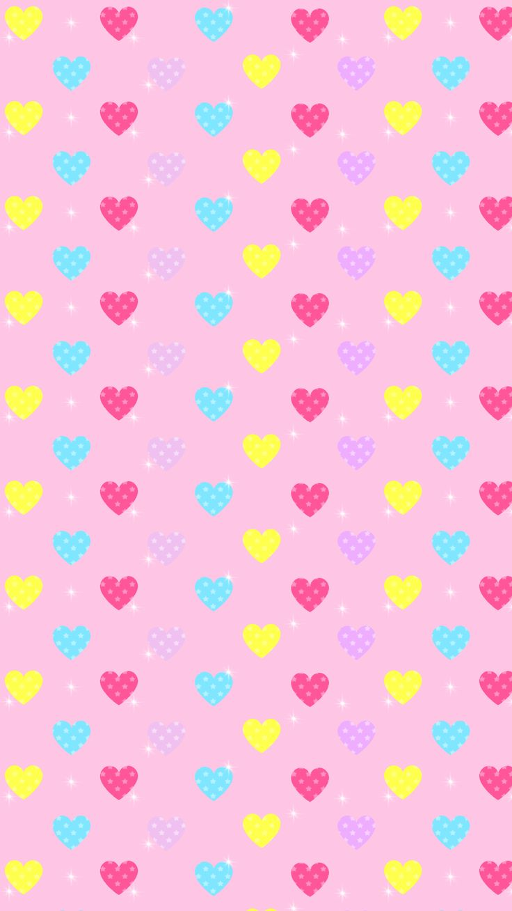 134 best hearts | bows images on pinterest | background images
