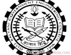 Department of Technical Education, Government of Kerala, In continuation of this office Notification No 04/2012,  it is hereby notified that the Kerala KGC Engineering Exam Results 2012were going to be announced shortly by the Kerala Technical Examinations shortly soon in couple of days.Now you can get Kerala KGC Engineering Exam Results 2012 from here from below. Keep visit this website for latest Kerala Technical Education Examinations, Schedule, Tests, Time Table, Notifications,