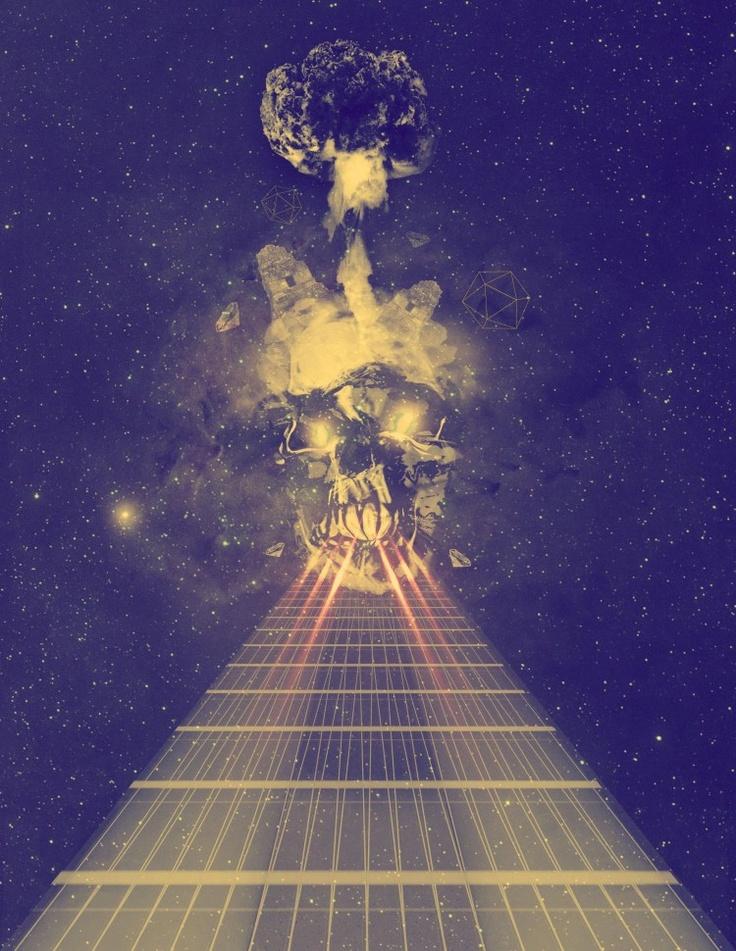 gfx space