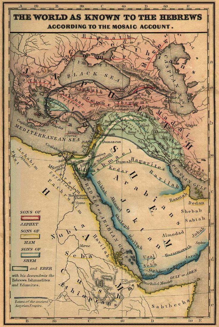Best Etiopia Images On Pinterest Ethiopia Africa And Travel - Map of egypt ethiopia