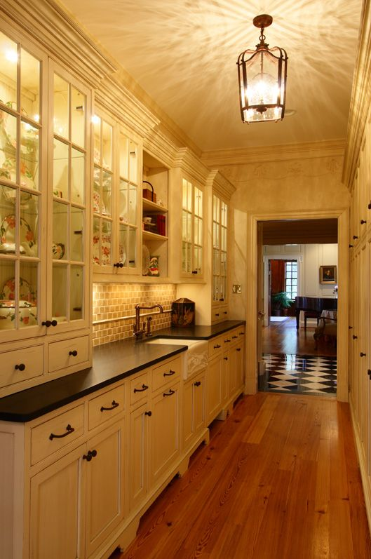 1000 Ideas About Butler Pantry On Pinterest Pantry Room