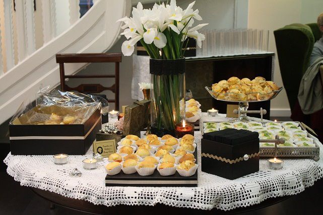 Sweet Cherry Party Eventos - Organização de eventos para crianças, adultos e empresas - Empresas