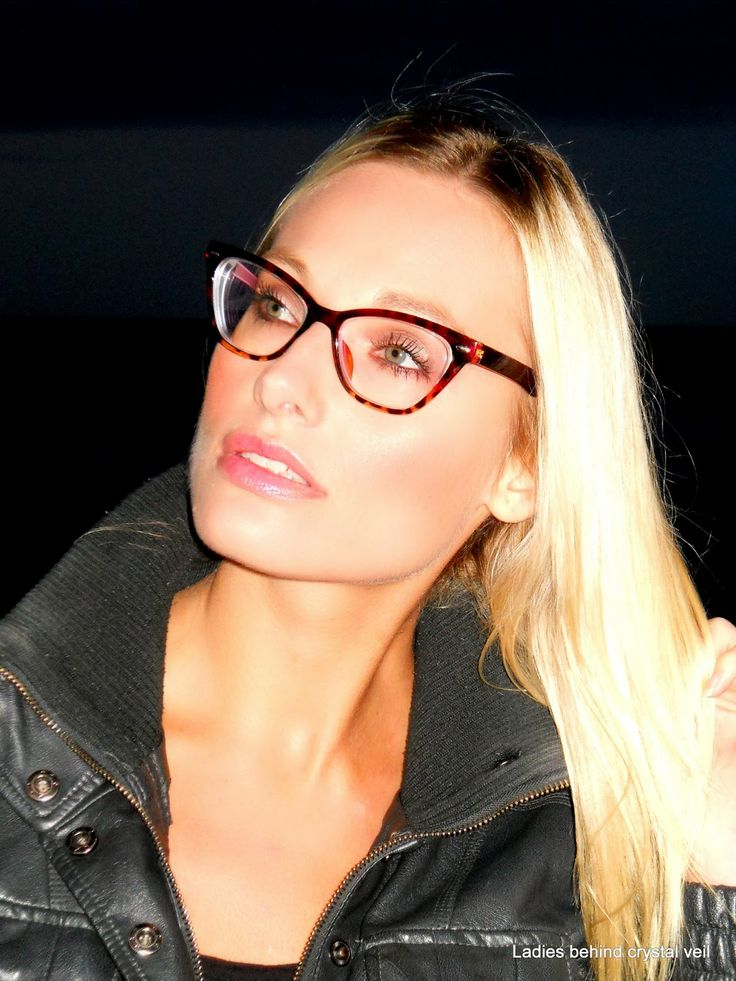 Best Glasses On Zenni Optical : #283625 Zenni Optical Eye glasses Pinterest