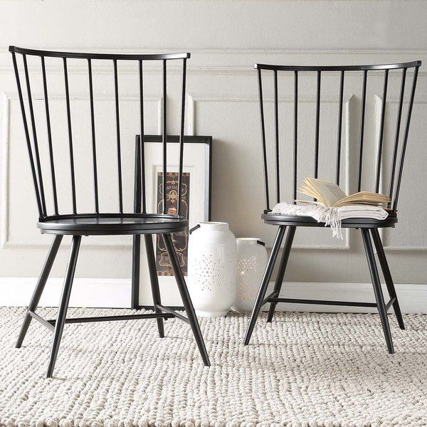 Vecchia Dining Chair Chairs In 2019 Windsor Dining