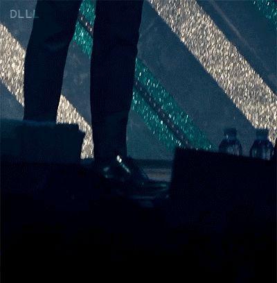 Kang Daniel 강다니엘♡