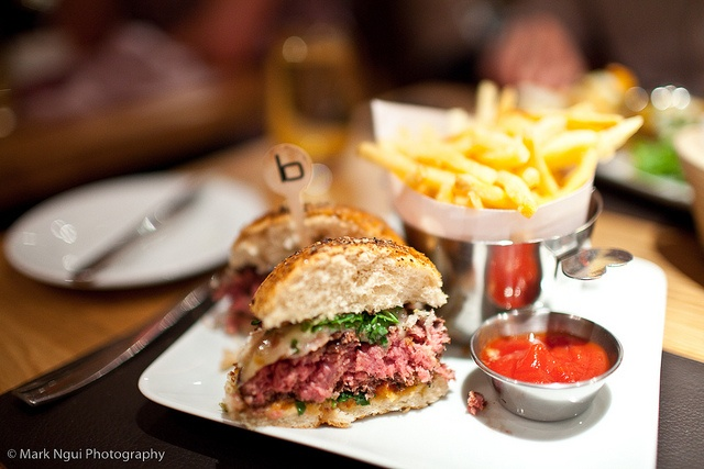 17 best images about bar boulud london on pinterest for Food bar 527