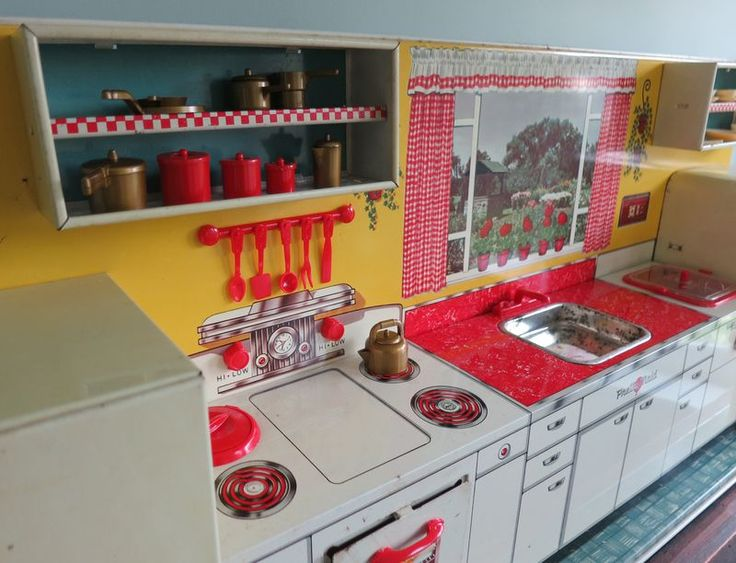 best 20+ toy kitchen set ideas on pinterest | baby kitchen set