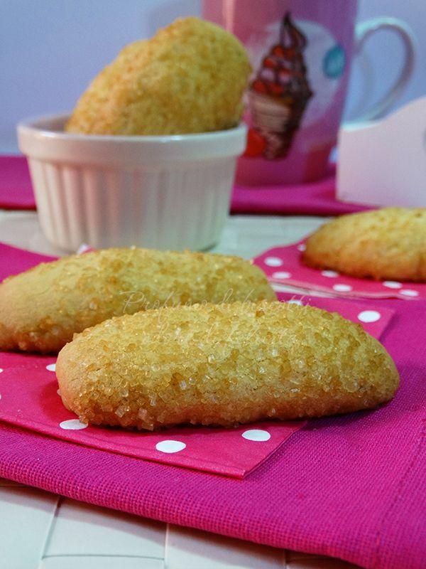 biscotti da inzuppo 1