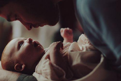 mymommy.gr : Η ημέρα που έγινα μπαμπάς...