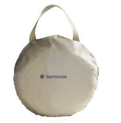 Samsonite Pop-Up Bubble