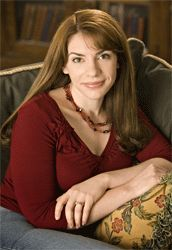 Today 4 years ago..I think.... Stephanie Meyer started writing the first installment to the twilight series:)