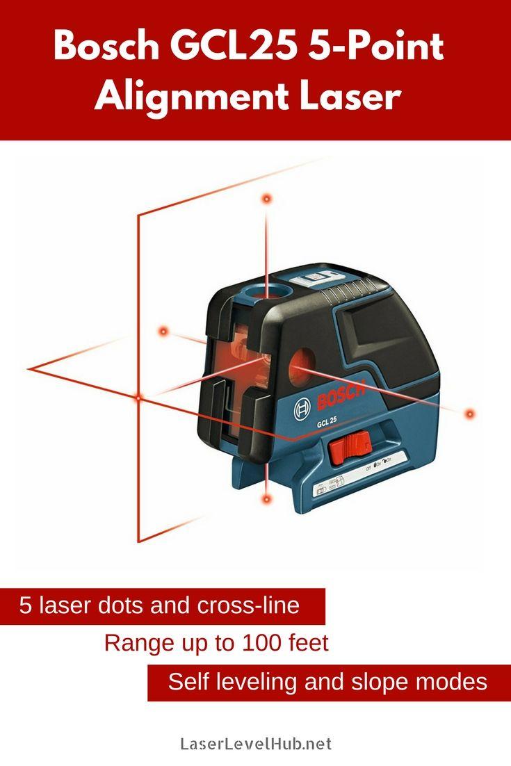 Best Dot Laser Levels 2020 Plumb Laser Reviews Laser Levels Dots Laser