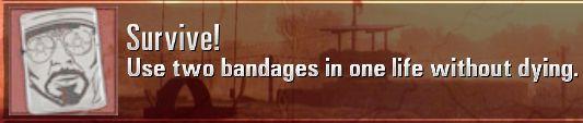 My new favorite achievement. [Rising Storm 2: Vietnam]