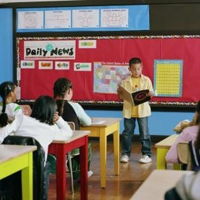 learning public speaking in school Find and save ideas about public speaking activities on pinterest   see more ideas about public speaking, english speaking game and improv games for kids.