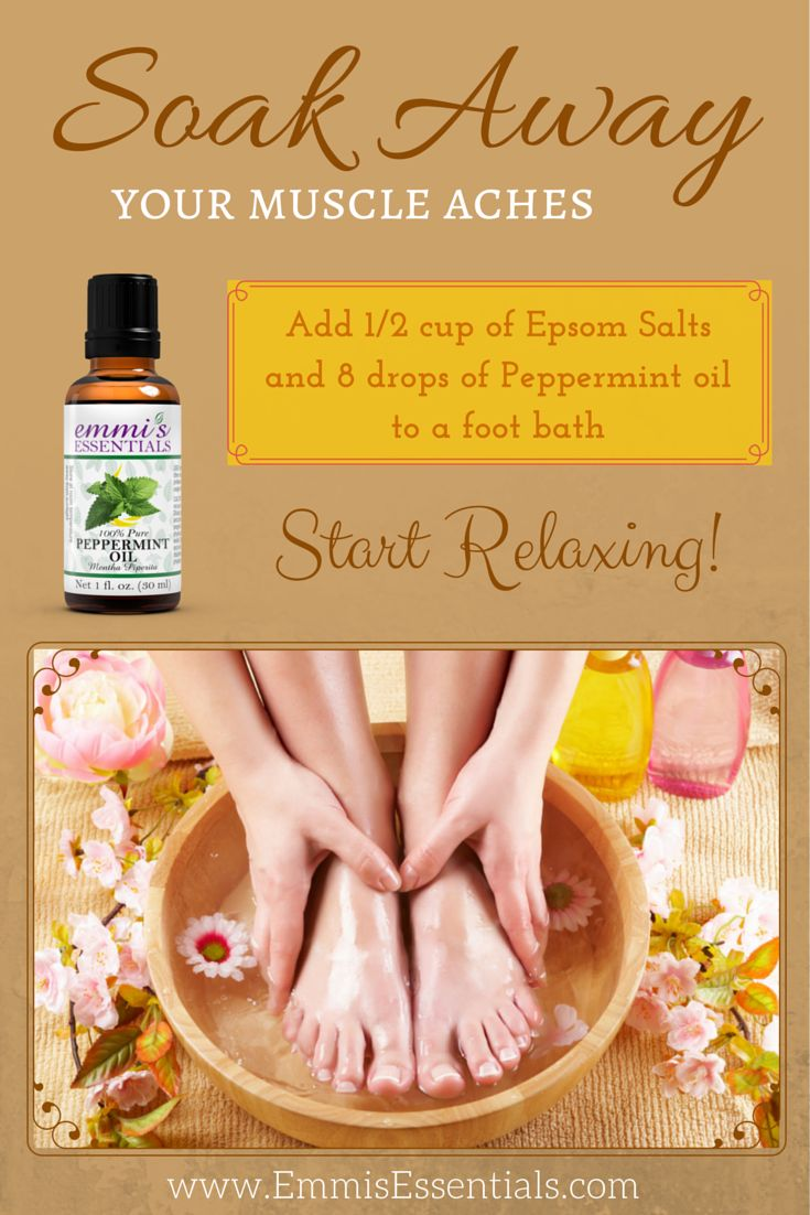 Body Essentials Day Spa Nyc