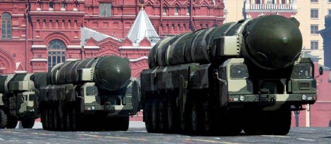 Crise économique, tensions géopolitiques, repli identitaire, EI, Ukraine... Selon Chokrane, toutes les forces sont à l'oeuvre pour conduire à une guerre.