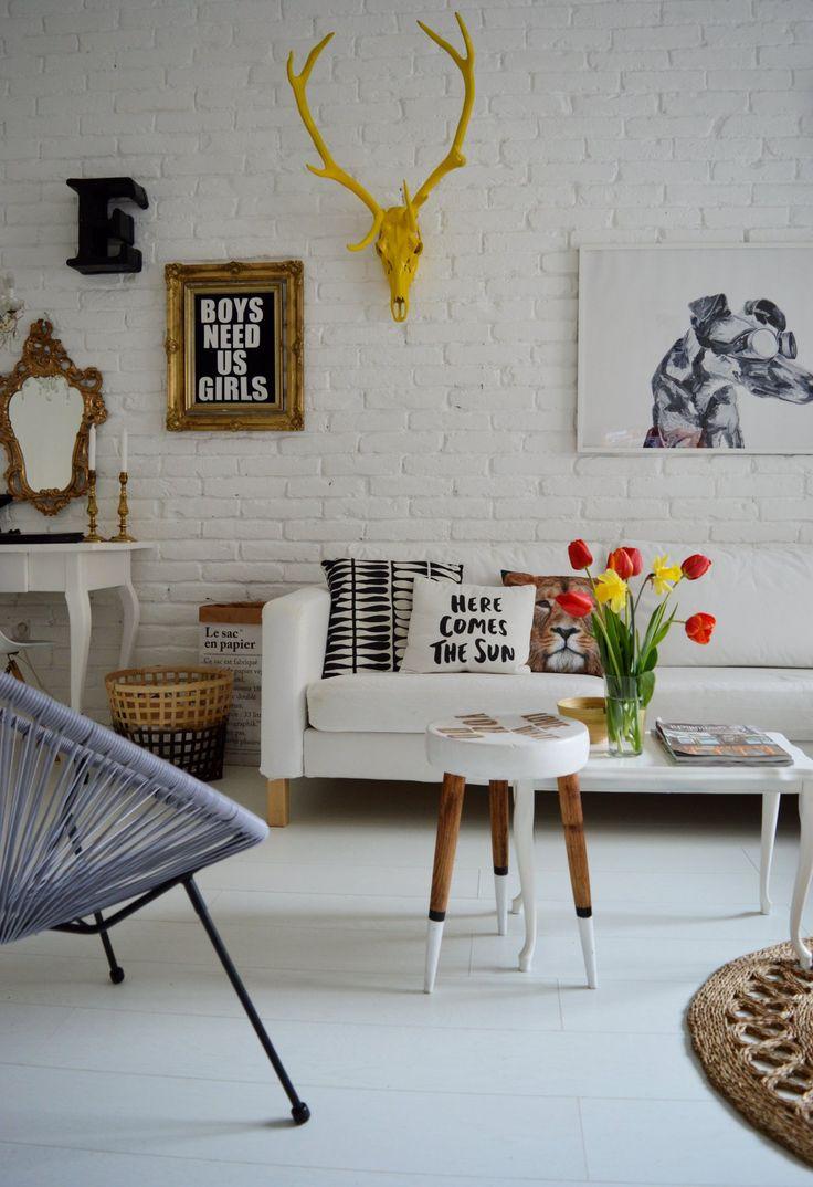#interior#decoration