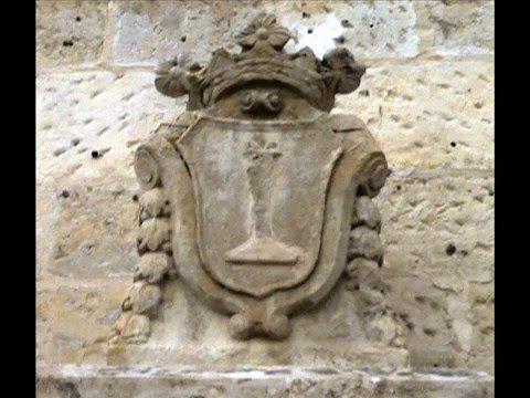 Fotos de: Cuenca III - Tema: Escudos Heráldicos