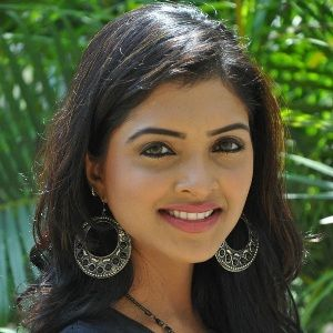 Sanchita Padukone (Indian, Film Actress) was born on 16-03-1988.  Get more info like birth place, age, birth sign, biography, family, relation & latest news etc.