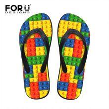 2016 Summer Style hombres zapatos Flip flop de moda para niños excelente calidad Male deslizadores de la sandalia del diseño ocasional zapatos de tacón alto(China (Mainland))