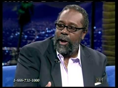 Demond Wilson ( Sanford & Son ) Interview - Most people don't know that, in his personal life, Demond was a deeply entrenched man of God. He also kept his acting career going after the show came to an end.