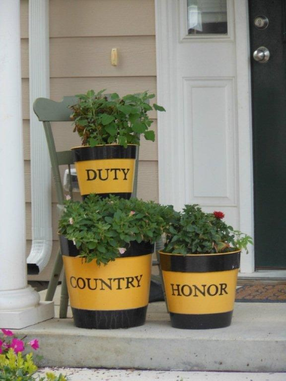 West Point ~ Duty, Honor, Country