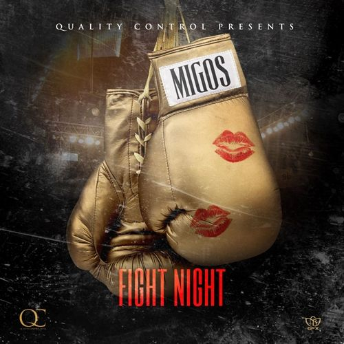 "New Music: Migos (@MigosATL) | ""Fight Night"" #Getmybuzzup- http://getmybuzzup.com/wp-content/uploads/2014/03/migos-fight-night.jpg- http://getmybuzzup.com/new-music-migos-migosatl-fight-night-getmybuzzup/- Migos 