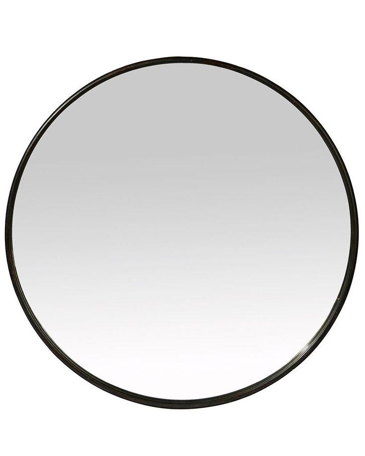 boudoir-wall-mirror-large-black-round-metal-frame-dia-60cm
