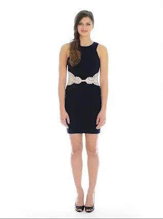 Cheap dress xl 060f ax