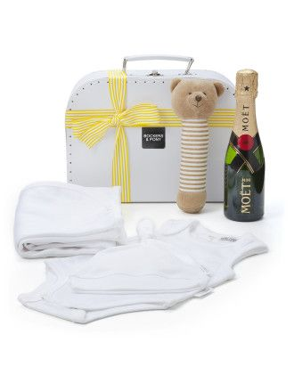 Newly released at Stacey Jane's Nappy Cakes…….. Create your own baby gift hamper! You may have found many pre-made baby gift hampers either don't suit your budget or the contents is not to your liking. With these new 'custom gift hampers', you get to choose your gift hamper style, design, colour ...