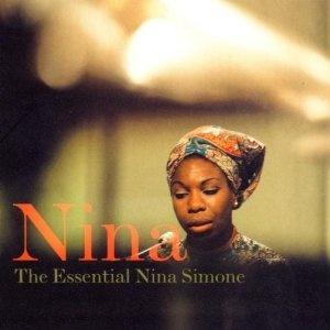 97 Best Nina Simone Images On Pinterest Nina Simone