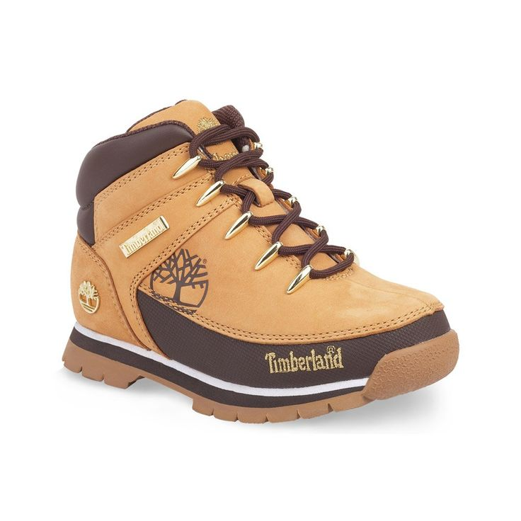 Timberland Shoes | view all timberland view all boots view all timberland boots