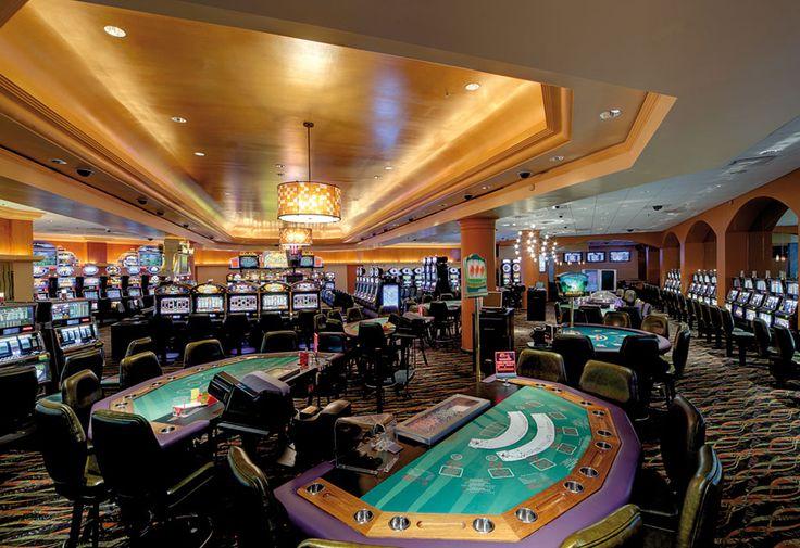Bayview casino grand resort spa seneca casino win loss statement