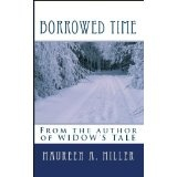 Borrowed Time (Kindle Edition)By Maureen A. Miller