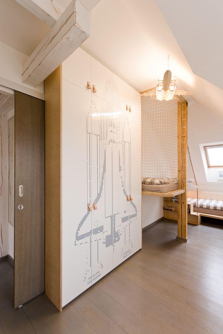 Küchen design messungen  best pokoj images on pinterest