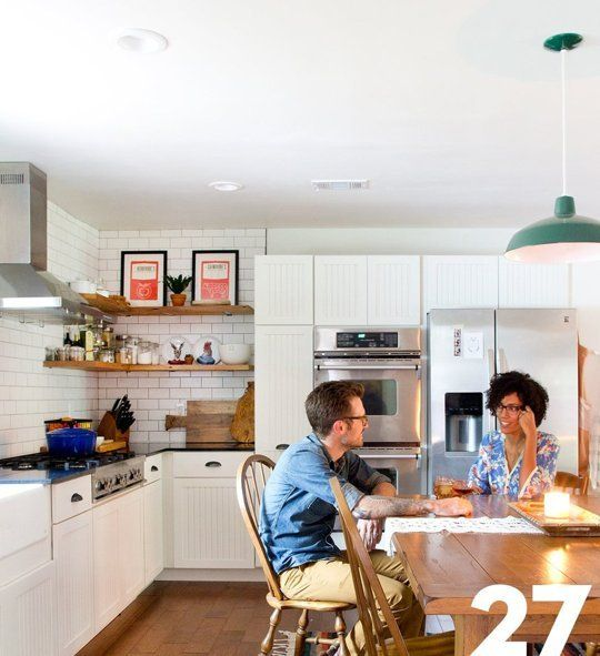 Austin Kitchen Remodeling Picture 2018