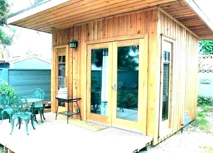 Best I Like To Overhand Cedar Sheds For Sale Shed Kits Home 400 x 300