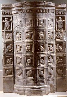 Arcidiocesi di Ravenna-Cervia - Le collezioni del Museo Arcivescovile - 5