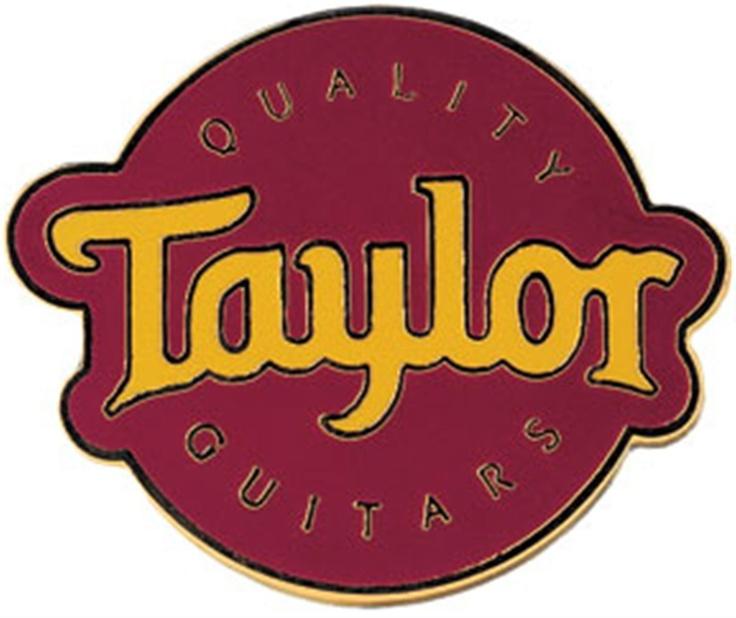 Taylor Guitars 71010 L...