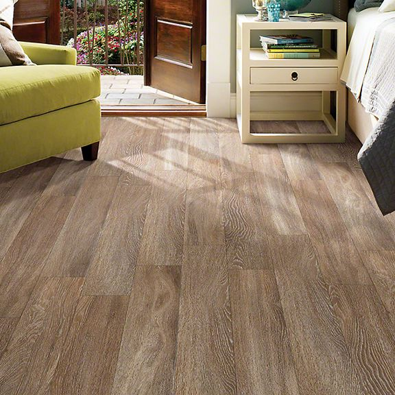 Vinyl Flooring Wood Reviews: Expressa Vinyl Plank Flooring Reviews