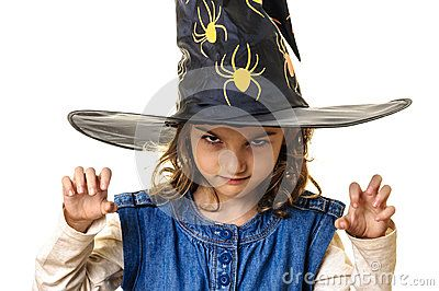 Download Frightening Halloween Little Girl Royalty Free Stock Image for free or as low as 0.69 lei. New users enjoy 60% OFF. 19,941,285 high-resolution stock photos and vector illustrations. Image: 35390546