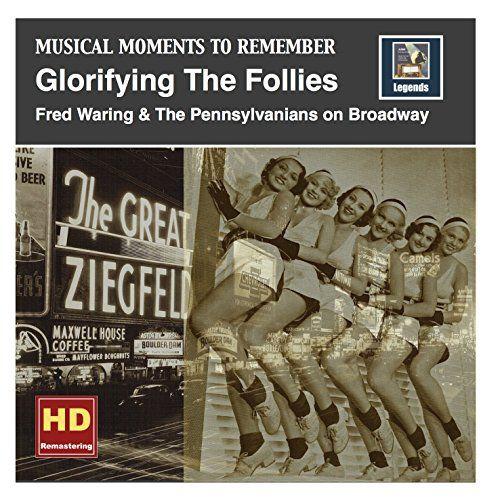 Musical Moments to Remember: Glorifying the Follies – Fre... https://www.amazon.com/dp/B01GAUA3I2/ref=cm_sw_r_pi_dp_x_RBVkzbE112XB1