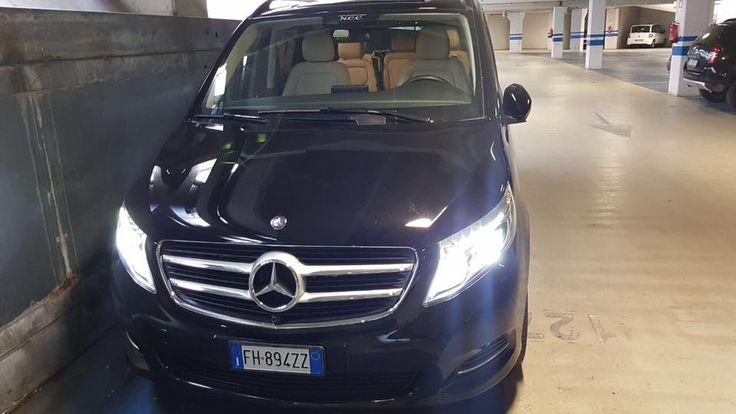 Are you looking for a reliable private transfer in Italy? Our affordable Italy private car service can be the most dependable medium of transportation in Italy.  We offer people convenient transportation from major airports, railway stations and city center to the best villas and hotels on the Amalfi coast, Naples or Sorrento. For more info visit us our website https://positanolimoservice.com/transfer/