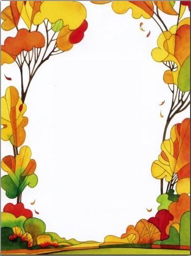 jesień                                                       …