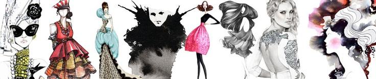 Sy kläder | En blogg om att sy egna kläder