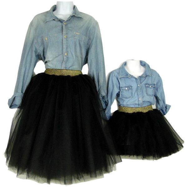 17 Best ideas about Plus Size Tutu Skirt on Pinterest ...