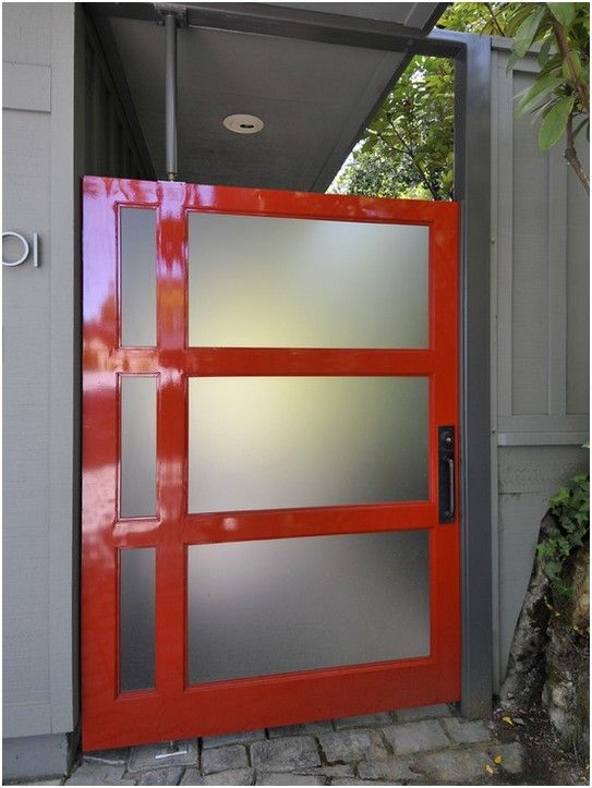 doors on pinterest shops exterior doors and fiberglass entry doors. Black Bedroom Furniture Sets. Home Design Ideas