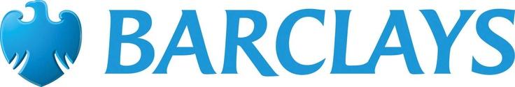 Resultados da pesquisa de http://foreigners.textovirtual.com/apef/congresso-2011_logo_barclays.jpg no Google