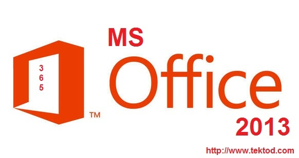 Microsoft Office 2013 Complete Features & Review,Download Trial Version: Worth Reading, Books Worth, 2013 Complete, Review Download Trial, Complete Features