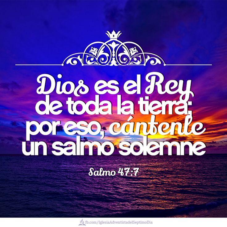 Versiculos De La Biblia De Animo: #versiculo #quotes #salmos #biblia